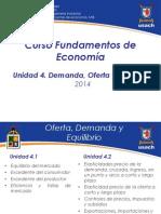 Unidad 4 Fundamentos de Economía MIB.pdf