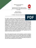 Resumen XIII Encuentro de investigaciones.docx
