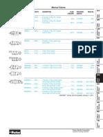 catalogo Neumatic.pdf