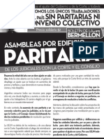 BOLETIN BERMELLON 5 terminado.pdf