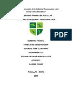 divorcio notarial.docx