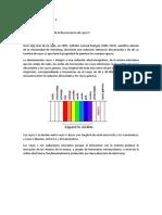 Espectrometría DE RAYOS X.docx
