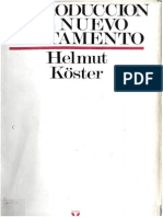 koster,_helmut_-_introduccion_al_nuevo_testamento.pdf