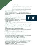 INTRODUCCION A LINUX.doc