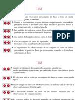 TEST - Medidas_de_Tendencia_Central_y_Percentiles V2.pptx