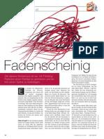 Partikelanimation.pdf