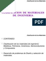 clasificacion-de-los-materiales.ppt