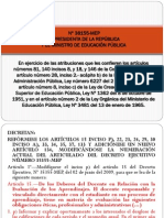 DECRETO+38-155+2014.pdf