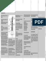 ficha_medianeria_3.pdf