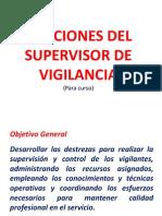 Funciones del supervisor para curso.pptx