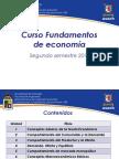 Unidad_1_Fundamentos_de_Econom_a_MIB-1.pdf