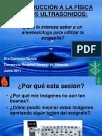 INTRODUCCIÓN-A-LA-FÍSICA-DE-LOS-ULTRASONIDOS-ETE FISICA DEL ULTRASONIDOS 2.pdf