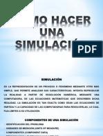 Como Hacer Una Simulación.ppt (1)