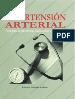 hipertension_arterial_booksmedicos.org.pdf
