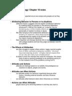 ap psychology textbook myers 8th edition pdf