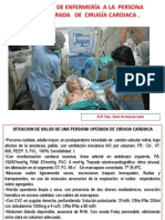 cuidado_ciirugia_cardiaca.ppt