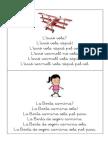 Lectura de Frases amb Imatges.pdf