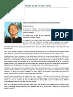 Lettre grands électeurs MC Bompard.pdf