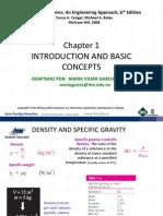 CLASE 2 2014  Termodinámica.pdf