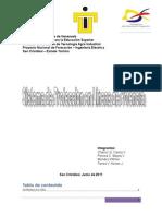 proteccion en lineas (Buenisimo).doc