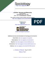 101925851-carol-smart.pdf