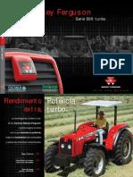 folleto_MF500.pdf