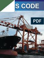 ISPS CODE Langkah Khusus Keamanan Pelayaran