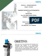 Presentacion Neumatica Basicappt.pptx