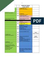 PROFETAS Cronología.docx