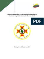 Protocolos_Salvamento_Minero_Cucuta[1].pdf