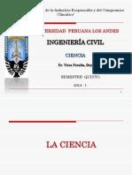 CIENCIA I.ppt