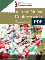 Carlos de la Rosa Vidal - Cartas a un Nuevo Conferencista.pdf