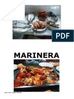 COCINA MARINERA.pdf