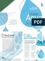 manual-de-etiqueta-2014.pdf