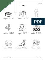 Fonema S (P, M, L).pdf