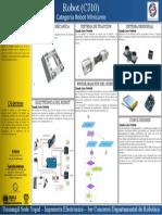 3. Formato poster concurso.pptx