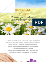 crema para manos reconstitutiva abril2014