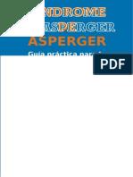 Síndrome de Asperger Guía práctica para la intervención en el ámbito escolar.doc