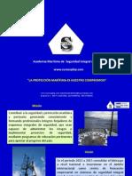 Presentación Academia de Seguridad Integral ASI Ltda.pdf