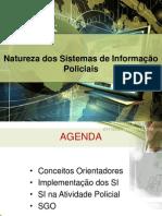 121112 - 01 -Palestra  SI - Curso de Informações v5.ppt