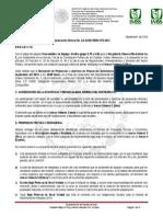 AA-019GYR050-N73-2014.doc
