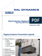 091509_ship_production_rigging_planning_guide.pdf