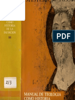 Manual-de-Teología-Mysterium-salutis-03-Cristiandad-.pdf