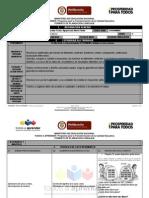 Planeación Doc. Arturo 3° mat. V3.2.pdf