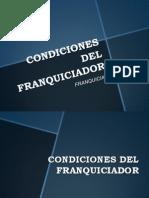 CONDICIONES DE FRANQUICIADOR FINAL.pptx