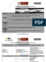 Planeación Doc. Hernando 3° Leng. V3.2.pdf