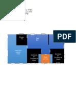 Para construcred.pdf