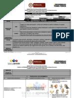 PLANEACION LENGUAJE 4° Visita 3.3.pdf