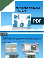 Diseño y Proyecto de Radio Enlace.pptx