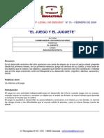 CARMEN MARIA_CONTRERAS_2.pdf